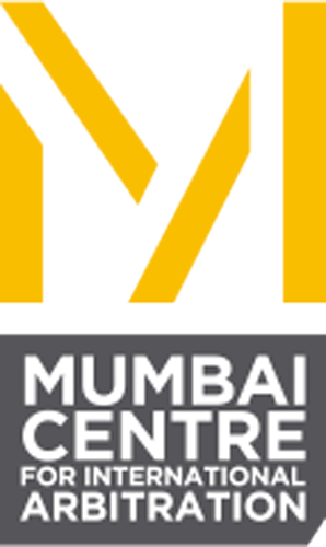 Mumbai Centre for international Arbitration