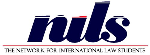 nils international